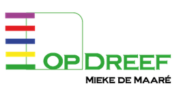 Op Dreef Coaching