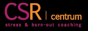 Op Dreef Coaching is aangesloten bij het CSR Centrum